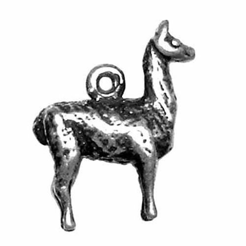 Llama Charm