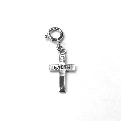 Faith Cross