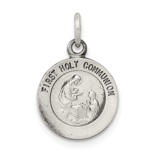 """""""First Holy Communion """" Charm"""