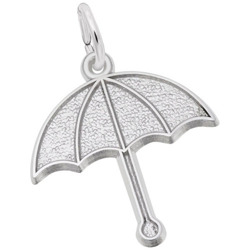 """Umbrella """"Rembrandt"""" Charm"""