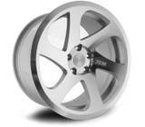 """3SDM 0.06 18"""" Alloy Wheels"""