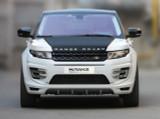 Range Rover Evoque SVR Body Kit