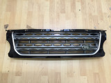 Land Rover Discovery 4 Genuine Front Grill