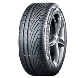 195/45R15 UNIROYAL RAINSPORT 3 78V (CAR SUMMER)