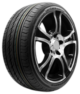 195/40R17 CENTARA VANTI HP 81W (CAR SUMMER)