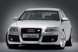 Audi A6 Caractere Aerodynamic Bodykit