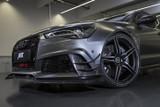 Audi RS6-R ABT Bodykit