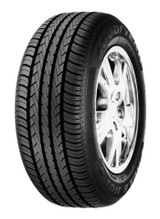 255/50 21 Goodyear Eage NCT5 106W Runflat