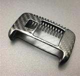 Range Rover Sport Carbon Fiber Key Fob Case