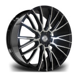 "23"" Riviera RV127 Alloy Wheels"