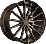 "22"" Alloy Wheels Lexani  Pegasus"