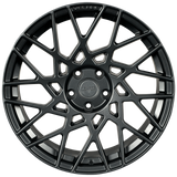 """19"""" Velare VLR03 Alloy Wheels"""