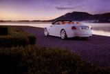 Novitec SPOFEC Rear Bumper Rolls Royce Dawn