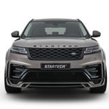 Startech Front Bumper Range Rover Velar