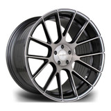 "20"" Riviera RF104 Alloy Wheels"