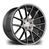 "20"" Riviera RF104 Alloy Wheels"