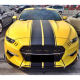 Ford Mustang R Body Kit 2015-2017