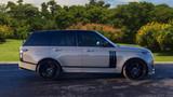 Range Rover L405 SV Style Body Kit 2018>
