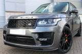 Range Rover L405 Body Kit