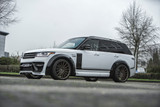 Range Rover L405 Prior Design Body Kit  PDVR 2013-2018
