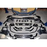 BMW G20 M Performance Style Body Kit