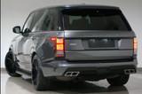 Range Rover L405 LM Style Body kit 2013-2018