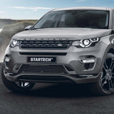 Land Rover Discovery Sport Startech Body Kit
