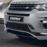 Land Rover Discovery Sport Startech Body Kit