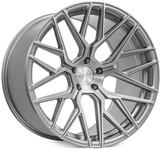 "20"" Rohana RFX10 Alloy Wheels"