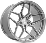 "20"" Rohana RFX11 Alloy Wheels"