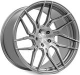 "20"" Rohana RFX7 Alloy Wheels"