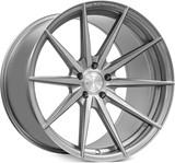 "20"" Rohana RFX1 Alloy Wheels"