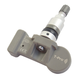 Hybrid 1.5 TPMS Sensor