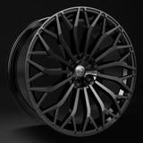 """23"""" Hawke Zenith Alloy Wheels"""