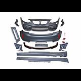 BMW F22/F23 2013-2019 M2 Look Body Kit