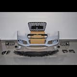 Audi A7 2011-2014 RS7 Style Front Bumper