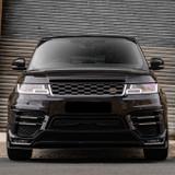 Range Rover Sport L494 2018> Brand New Body Kit