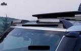 Land Rover Defender 2020> Roof Light Bar
