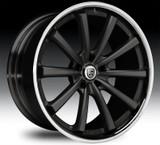 """20"""" Lexani CVX-55 Alloy Wheels"""
