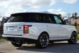 Range Rover Vogue L405 Rear Lamps