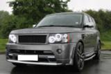 Range Rover Sport Autobiography & RS Fender Pack Bodykit 2005-2009