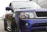Range Rover Sport Autobiography & RS Fender Pack Bodykit 2010-2013