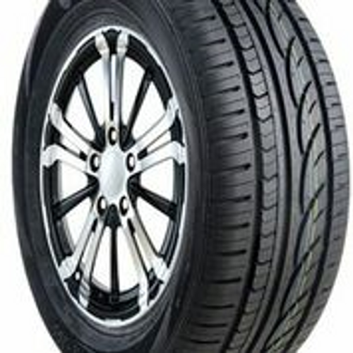 195/40R17 RADAR RPX800 81W XL (CAR SUMMER)