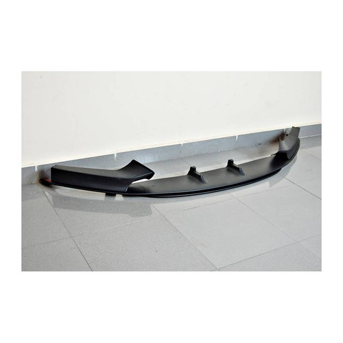 BMW F22/F23 Front Spoiler