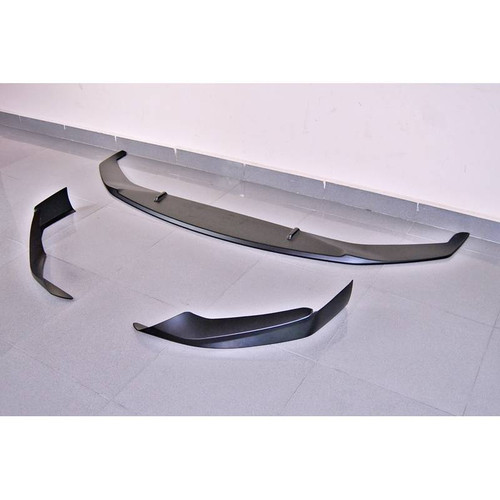 BMW G30 Front Spoiler Performance Spec