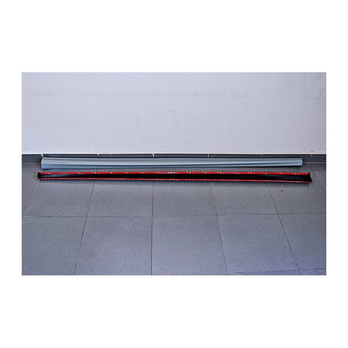 Audi A3 RS3 Style Side Skirts 2012-2015 3 Door