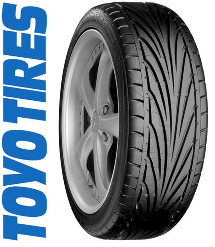 195/50 VR15 Toyo Proxes T1R