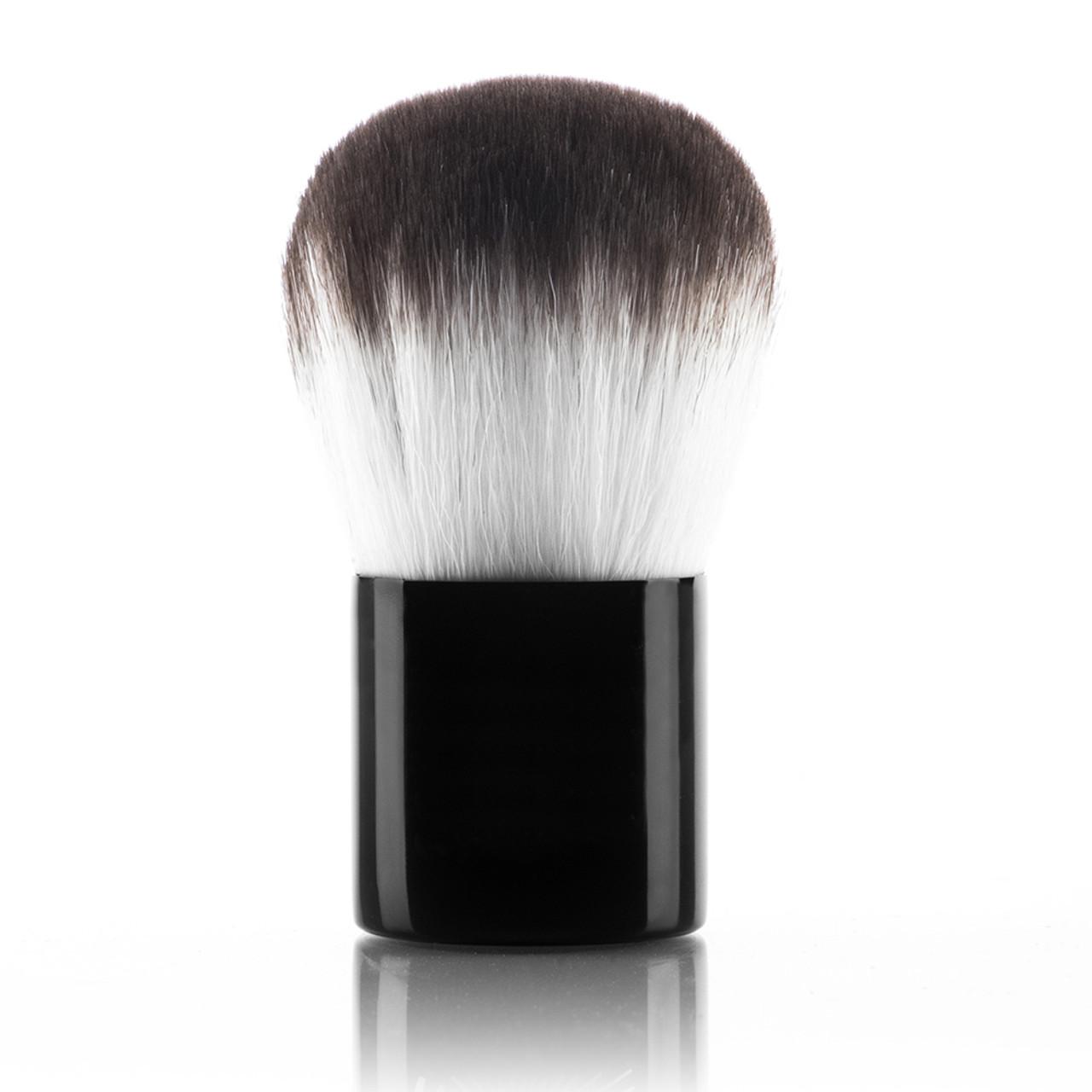 Mehron Kabuki Brush Blender