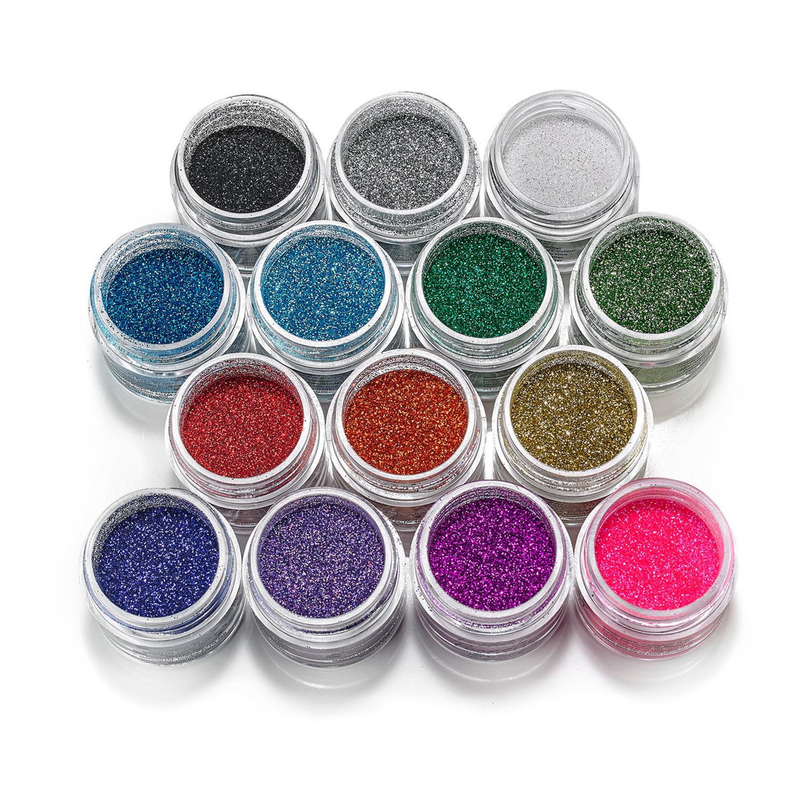 Paradise AQ™ Glitter