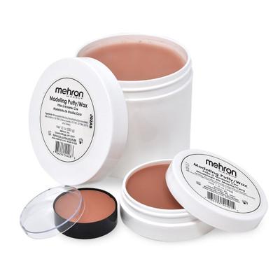 Vegan SFX Makeup | Mehron